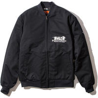 RR REDKAP TEAM JACKET