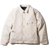 DUCK 1ST TYPE JACKET