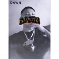 DAWN/ No.1