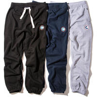 EE SWEAT PANTS
