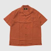 Plain Hawaiian Shirts