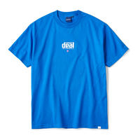 INTERBREED / Small Business SS Tee (3colors)
