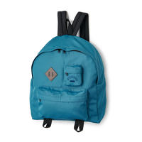 INTERBREED / Varsity Backpack