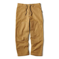 INTERBRED / Easy Work Pants