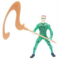 Riddler from the Batman (Green)