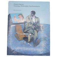 Painting, philosophy, psychoanalysis
