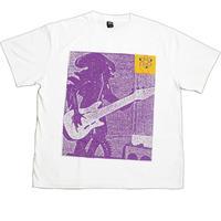 BRAIN DEAD T-shirt