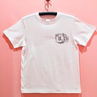 ルイーゼ・オノ オリジナルデザインTシャツ