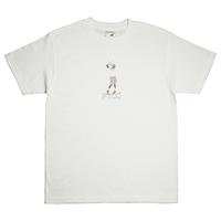 FTCC SAMURAI GOLFER WHITE