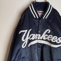 MLB スタジャン ニューヨーク ヤンキース New York Yankees
