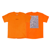 T-shirts -Future-  [OG×GRAY]