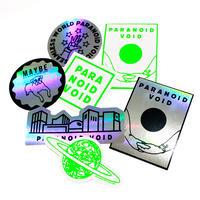 Sticker -2021-