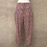 1310-04-201 Multi Print Pants