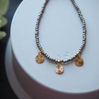 3cion bracelet