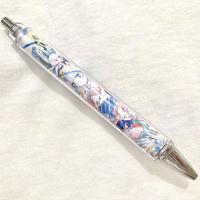 【YUtuKI/明晰夢】ボールペン