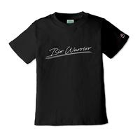 【Team.きんだいち】バイオ戦士タツタ×PARK コラボTシャツ