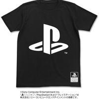 """【COSPA】""""PlayStation""""ファミリーマークTシャツ"""
