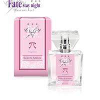 【primaniacs】「Fate/stay night[Heaven's Feel]」フレグランス 間桐桜