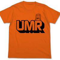 【COSPA】UMR Tシャツ [干物妹!うまるちゃん]