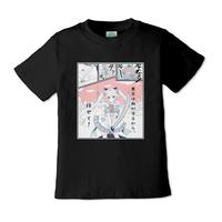 【東京エモTee】TOKYO heroic  Tee