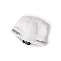 【chloma[クロマ]】リフレクファーリーキャップ (reflec furry cap)