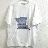 【ゆーきん】pc. Tシャツ