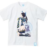【思春期マーブル】popman3580 Tシャツ