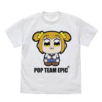 【COSPA】ベイビーポプ子 フルカラーTシャツ
