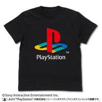"【COSPA】TシャツVer.2 初代""PlayStation"" [プレイステーション]"