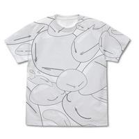 【COSPA】転生したらスライムだった件 リムル様 オールプリントTシャツ
