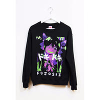 【OMOCAT】FUJOSHI Sweater