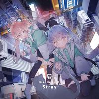 【Neko Hacker】Neko Hacker Ⅱ: Stray(CD)