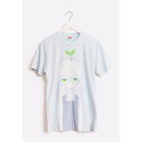 【OMOCAT】SPROUTGIRL T-Shirt