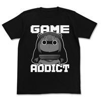 【COSPA】ゲーム中毒うまるTシャツ [干物妹!うまるちゃんR]