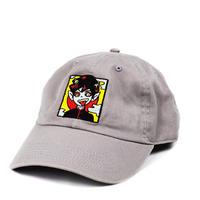 【OMOCAT】ONIBOY Cap