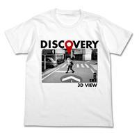 【二次元COSPA】なでしこ 3DVIEW Tシャツ[ゆるキャン△]