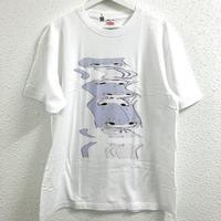 【ゆーきん】とろろ Tシャツ