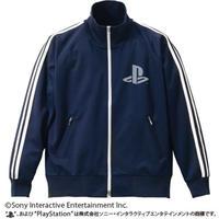 """【COSPA】ジャージVer.2 """"PlayStation"""" [プレイステーション]"""