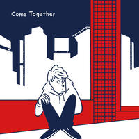 "TAAR - Come Together (7"" Vinyl)"