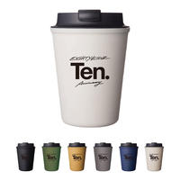 "80KIDZ ""10th Anniversary Takeout Cup"""