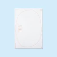 写真家・芝山 健太 『trifle magazine』