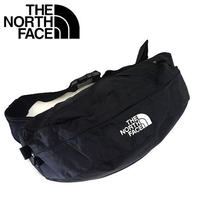 """THE NORTH FACE """"sweep"""" BLACK"""
