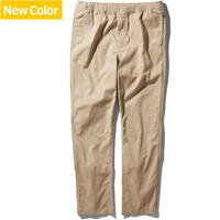 """THE NORTH FACE """"Cotton OX Light Climbing pants"""" WB"""