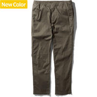 """THE NORTH FACE """"Cotton OX Light Climbing pants"""" NT"""