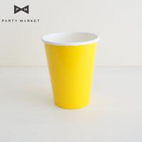 ペーパーカップ/10個入り/各種 [AM0202-68015]