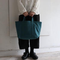 365tote ウミ