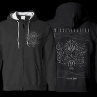 【PassCode・オンライン限定】MISS UNLIMITED ZIP HOODIE