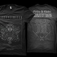 【PassCode・オンライン限定】MISS UNLIMITED T-shirts