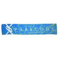 【PassCode】Zepp Tour 2019 Towel