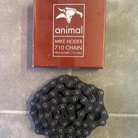 ANIMAL MIKE HODER SIG 710 CHAIN